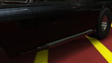 ApocalypseImpaler-GTAO-StockExhaust