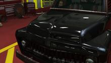 ApocalypseSlamvan-GTAO-StockHood