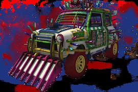 ArenaWar-GTAO-NightmareIssi