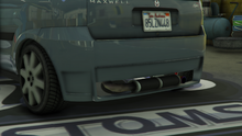 Asbo-GTAO-Exhausts-StreetMk2