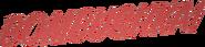 Bombushka!-GTAO-Logo