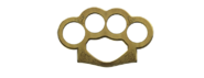 Brass Knuckles GTA V
