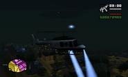 Buzzard 1 Glitch-GTASA-Glitch