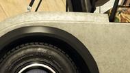 Caddy2-GTAV-Engine