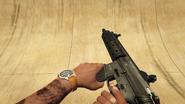 CarbineRifle-GTAV-Reloading