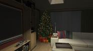 Christmas2015-GTAV-Tree