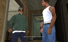 CleaningTheHood-GTASA-SS18