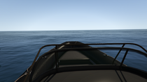 Dinghy4-GTAO-Dashboard