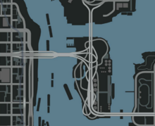 EastBoroughBridge-GTAIV-Map