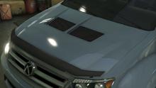 Everon-GTAO-Hoods-PrimaryDoubleVentedwGuard