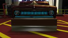 FutureShockSlamvan-GTAO-LightScoop