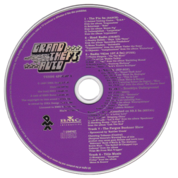 GTA1CDCredits