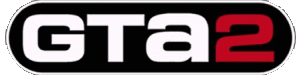 File:GTA2.png