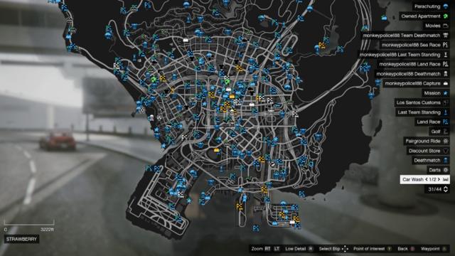 File:GTA Online enhanced Map.png
