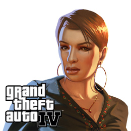 Online Hookup In Grand Theft Auto 4