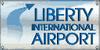 Liberty-International-Airport-Logo, III