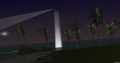 Lighthouse-GTAVC.png