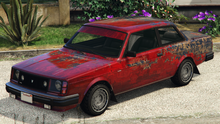 NebulaTurbo-GTAO-front-RoadKill