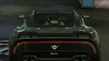 Neo-GTAO-TunerSpoiler