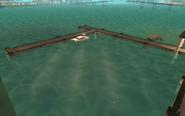 OceanBayMarina-GTAVC-Pier1