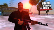 OfficialScreenshot-GTALCS-PSP5