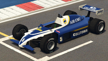 R88-GTAO-front-AirEmu