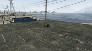 RampedUp-GTAO-Location73