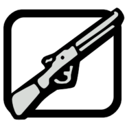 Rifle-GTASA-Icon