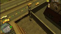 SecurityCameras-GTACW-80