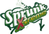 Sprunk-Xtreme-Logo-Brute-Pony-Livery-GTAV