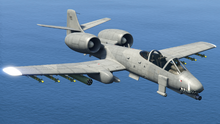Strikeforce-GTAO-front-WhiteTippedHogLivery