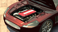 SuperGT-GTAIV-Engine