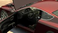 SuperGT-GTAIV-Inside