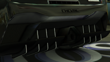 Taipan-GTAO-It'sLitRearBumper