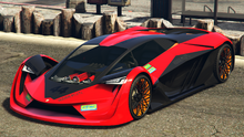 Tezeract-GTAO-front-HommeginaLivery