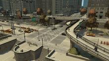 UnionDriveEast-GTAIV-ObsidianStreet