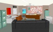 VCBI-GTAVC-HeadquartersInterior
