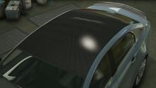VSTR-GTAO-Roofs-CarbonRoof