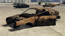 Wrecks-GTAV-BlistaCompact