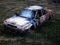 80's sedan-GTAV-wreck.jpg