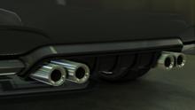 8FDrafter-GTAO-StockExhaust