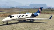 AirHerlerShamal-GTAV-front