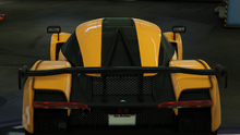 Autarch-GTAO-SecondaryRaceSpoiler