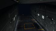 Avenger-GTAO-Detail