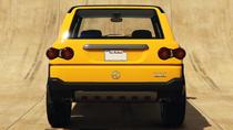 BJXL-GTAV-Rear