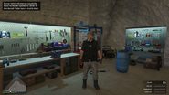BunkerMechanic-GTAO-WorkshopUnlock