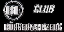 Club-GTAO-Badges
