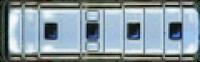 Coach-GTA1