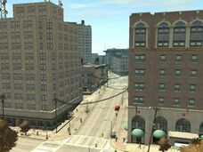 CockerellAvenue-Street-GTAIV
