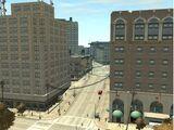 Cockerell Avenue